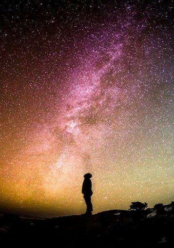 Understanding Divine Attributes