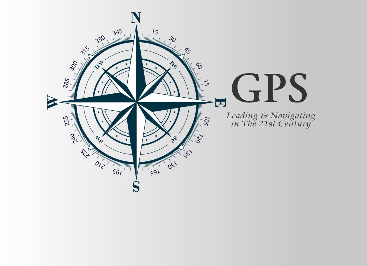 Global Paradigms & Strategy