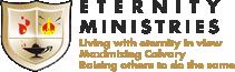 Eternity Ministries Online School